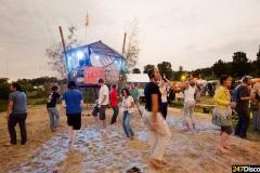 Effect festival
