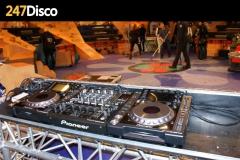stillle disco