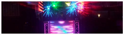 Def Tech - DJ Martijn