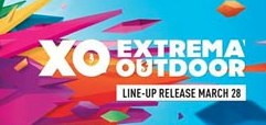 extrema-outdoor