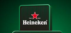 heineken-silent-disco